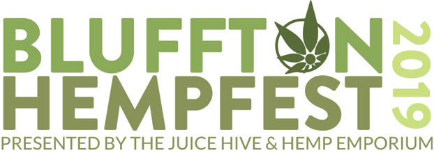 Bluffton Throws First-Ever Hemp Fest