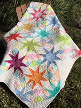 'Southern Comforts' Quilt Show Returns
