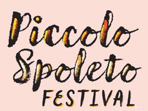 Beaufort Gets a Taste of Piccolo Spoleto