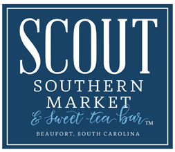 Scout Southern Market Celebrates 5 Years