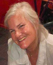 LaurenTerrett headshot