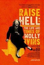 documentaries raise hell