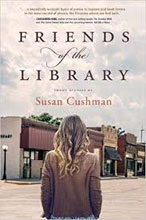 friends library