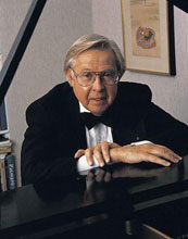 USCB Chamber Music Celebrates 40 Years