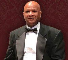 Concert Features African American Spirituals