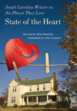 books state of heart