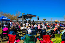 Hargray Presents Hilton Head Wingfest 2020