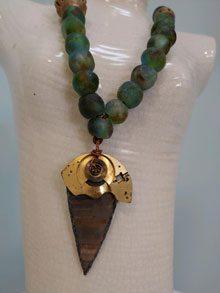 carvell jewelry