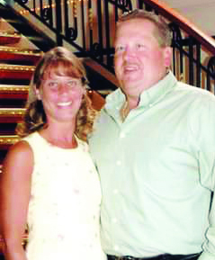 HELP of Beaufort Couple