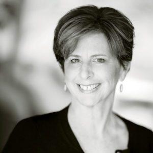 Nancy Polstein