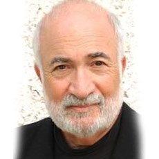 Bernie Moscovitz