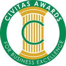 CIVITAS: Honoring the Beaufort Region's Best Citizens