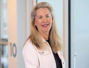 BDC Gets New Executive Director