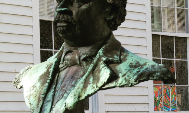 Illuminating the Life of Robert Smalls