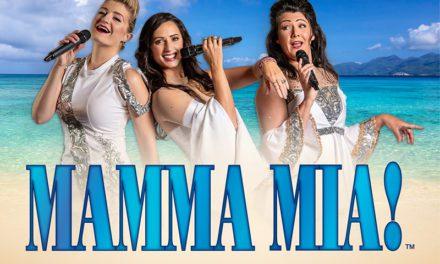 Mamma Mia! on Hilton Head