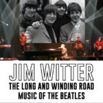 Jim Witter's Long and Winding Road